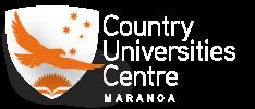 CUC Maranoa